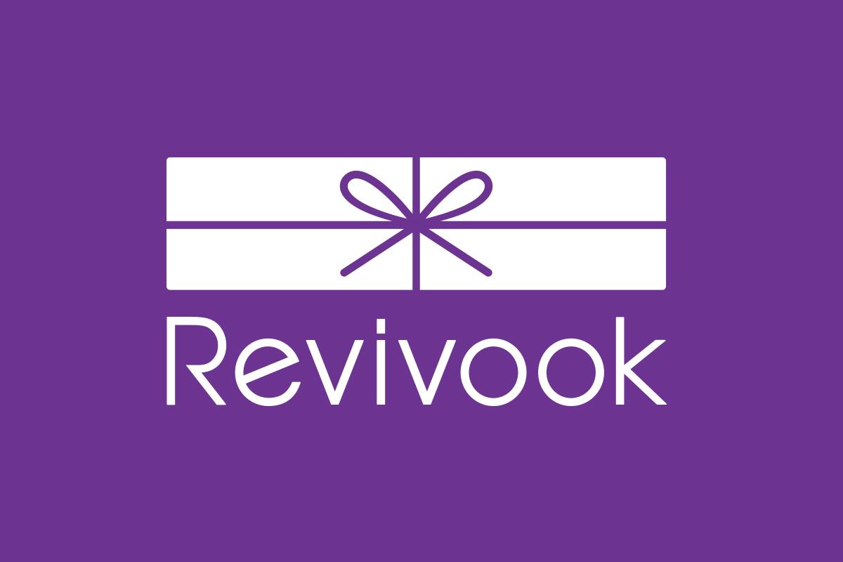 Revivook_1