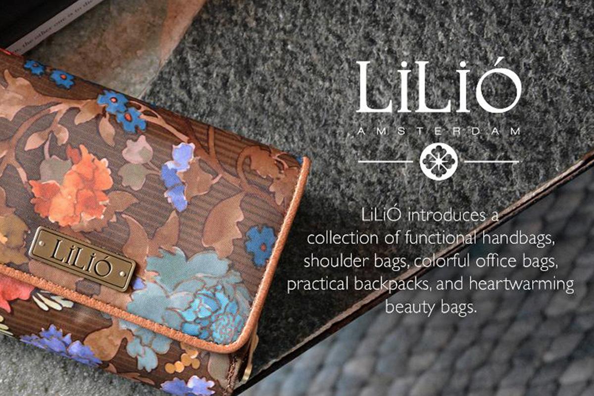 Lilio0