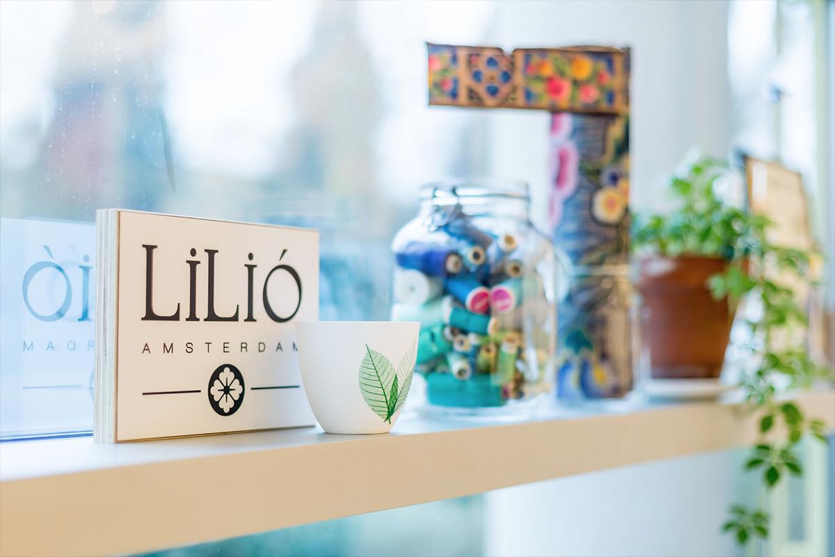 Lilio3