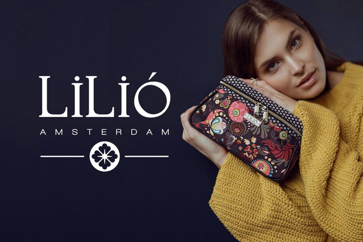 Lilio6