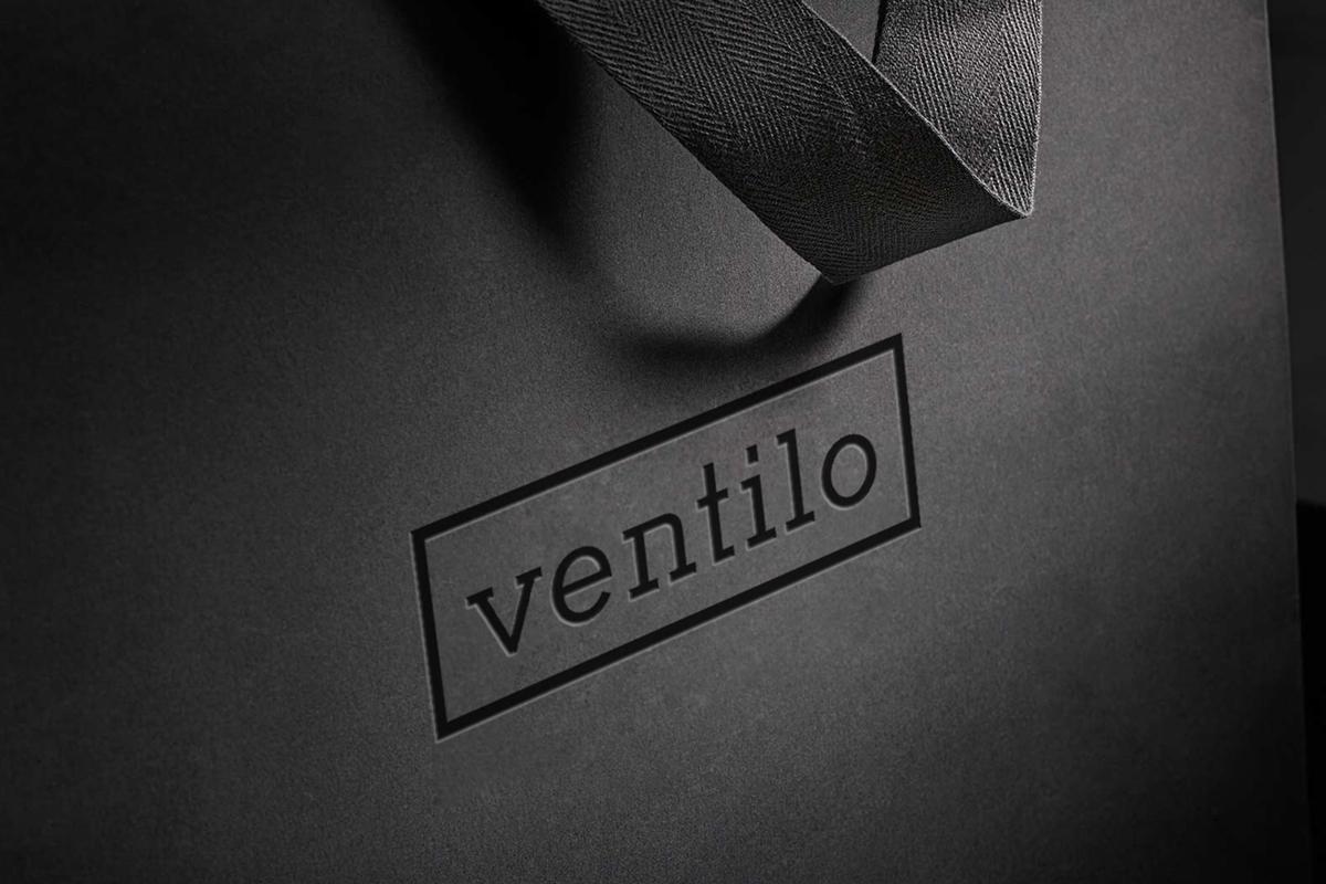 Ventilo_hompage_mockup_02RE